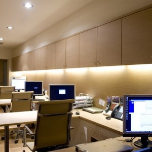 Business-Center-Solutions